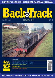 BackTrack Cover February 2015_1