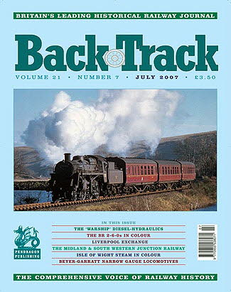 BackTrack Cover July 2007325