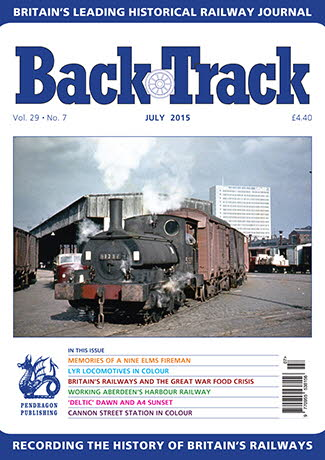 BackTrack Cover July 2015_2