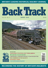 BackTrack Cover March 2015
