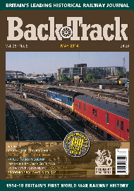 BackTrack Cover May 2014_2