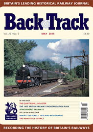 BackTrack Cover May 2015B