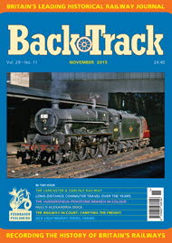 BackTrack Cover November 2015_190