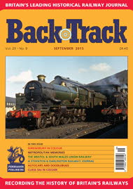 BackTrack Cover Sept 2015_190