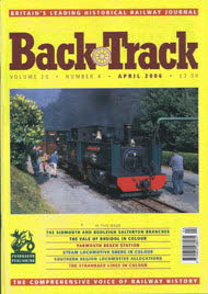 BackTrackCoverApr06190
