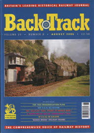 BackTrackCoverAug06190