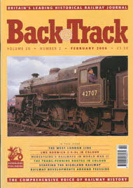 BackTrackCoverFeb06190