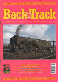 BackTrackCoverJune06190