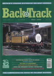 BackTrackCoverMay06190
