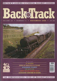BackTrackCoverNov06190