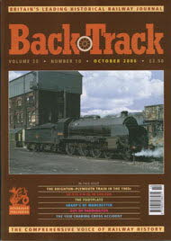 BackTrackCoverOct06190