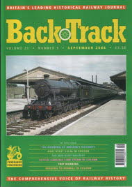 BackTrackCoverSept06190