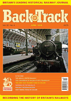 BackTrack_Cover_April_2018_250