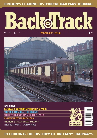 BackTrack_Cover_February_2014