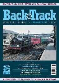 BackTrack_Cover_January_2009