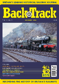 BackTrack_Cover_January_2014