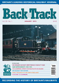 BackTrack_Cover_January_2015_1