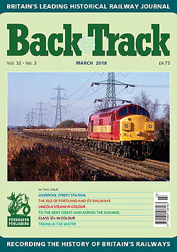 BackTrack_Cover_March_2018_250