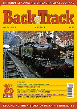 BackTrack_Cover_May_2020250