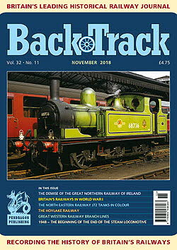 BackTrack Cover Nov 2018 250