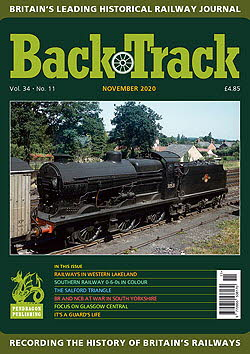 BackTrack_Cover_November_2020251