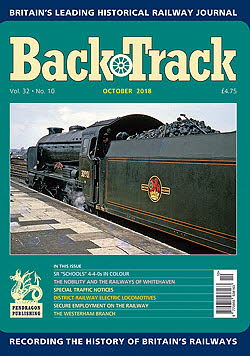 BackTrack_Cover_Oct_2018_250