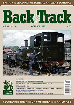 BackTrack_Cover_October_2020250