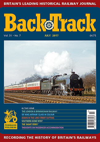 BackTrack Cover July 2017