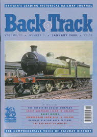 BacktrackCoverJan06190